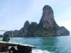Aonang, Krabi