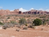 Arches National Park 7