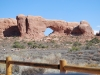 Arches National Park 13