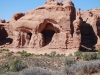 Arches National Park 14
