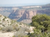 Colorado National Monument 10