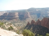 Colorado National Monument 8