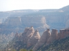 Colorado National Monument 7
