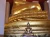 Wat Mongkolbopit, Ayuthaya, Thajsko