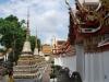 Veľký palác, Bangkok