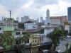 Okolie Wat Traimit, Bangkok