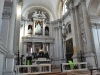 Kostol San Giorgio Maggiore