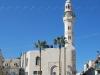 Mešita v Betleheme, Palestína