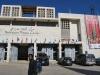 Betlehemské mierové stredisko, Betlehem, Palestína