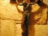 Kláštor Milostiplnej najsvätejšej sviatosti
