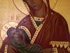 Ikona, Kláštor Milostiplnej najsvätejšej sviatosti, Betlehem, Palestína