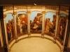 Kláštor Milostiplnej najsvätejšej sviatosti, Betlehem, Palestína