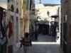V uličkách Betlehema, Palestína