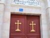 Sýrsky pravoslávny kostol sv, Márie