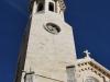 Evanjelický luteránsky kostol Vianoce, Betlehem, Palestína