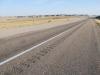Diaľnica vo Wyomingu