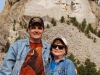 Mount Rushmore 7