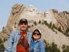 Mount Rushmore 8