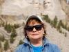 Mount Rushmore 9