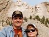 Mount Rushmore 10