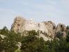 Mount Rushmore 11