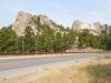 Mount Rushmore 12