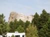 Mount Rushmore 13
