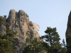 Mount Rushmore 14