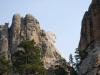 Mount Rushmore 15