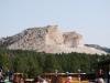 Crazy Horse 8