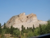 Crazy Horse 9