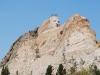 Crazy Horse 6