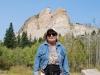Crazy Horse 4
