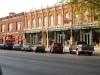 Rapid City 1