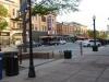Rapid City 2