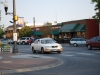 Rapid City 6