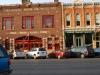 Rapid City 13