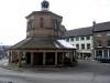 Bowse Museum 2