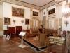 Bowse Museum 8