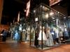 Bowse Museum 11
