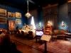 Bowse Museum 12