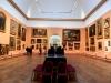 Bowse Museum 19