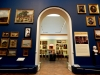 Bowse Museum 21