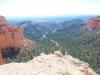 Bryce Canyon 13