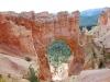 Bryce Canyon 20