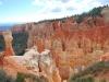 Bryce Canyon 23