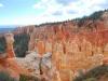 Bryce Canyon 25