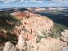 Bryce Canyon 31