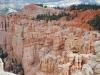 Bryce Canyon 33