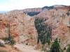 Bryce Canyon 36